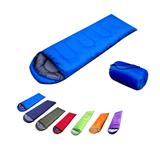 Outdoor Envelope Winter Cold Sleeping Bag