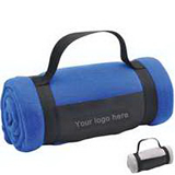 Outdoor Roll Up Blanket for Picnic