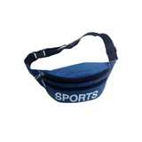 Outdoor Sports Belt Bag