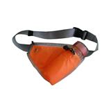 Outdoor Sports Belt Pack