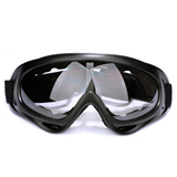 Outdoor Windproof Sports Ski Goggles