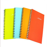 PP Cover Notebooks