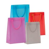 PP Shopping Hand  Bag