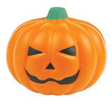 PU Pumpkin Stress Ball;Lovely Stress Ball