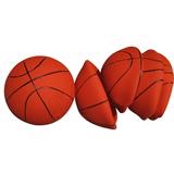 PVC Inflatable Basketball