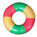 PVC Inflatable Inner Tube, Water raft