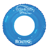 PVC Lifebuoy, Swimming Ring, Cork Hoop, Life Ring