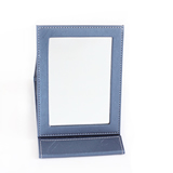 PVC Mirror;Foldable Desktop Mirror;Custom PVC Mirror