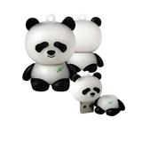 Panda 4GB USB Flash Drive/Panda USB Flash Drive Drive