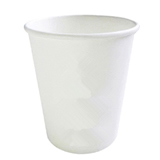 Paper Cup;Drinking Cup;Disposable Cup
