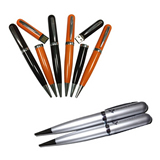 Pen USB/Ball pen flash drive