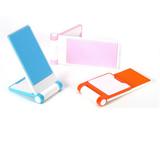 Plastic Antiskid Mobile Phone Holder