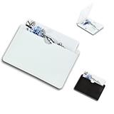 Plastic Card Style U Disk USB Flash Drive Pen Drive
