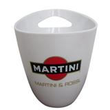 Plastic Ice Bucket;Bar Beer Ice Bucket;Promotional Ice Bucke