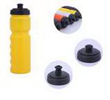 Plastic Sports Kettle-26OZ