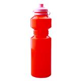 Plastic Water Bottle;Outdoor Sport Bottle