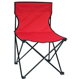 Popular Fashionable New Design Folding Beach Chair