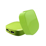 Portable Box Power Bank 3600 mAh