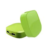 Portable Box Power Bank 3600 mAh