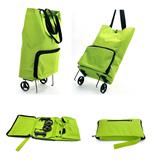 Portable Folding Shopping Bag