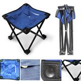 Portable Folding Stool;Beach Chair;Texline Beach Chair For O