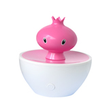 Portable Home Air Clean Mini USB Humidifier
