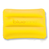 Portable Inflatable Beach Pillow