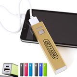 Power Charger Bank;Portable Power Bank