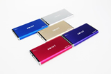 Power bank Full capacity 3000mAh Mobile phone