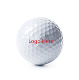Promo Golf Ball