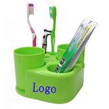 Promotion Bathroom Wash Set