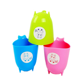 Promotion Logo Printing Plastic Cup
