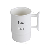 Promotion Mugs Coffee Cup