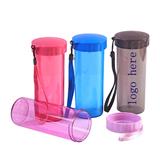 Promotion Plastic Water bottle