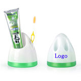 Promotion Toothbrush Holder