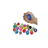 Promotional Anti stress ball / PU Stress Reliever