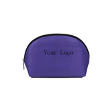 Promotional Make-up Bag