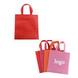 Promotional Non-woven Bag