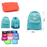 Promotional Nylon Backpack