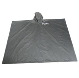Promotional PE Disposable Rain Poncho