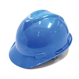 Promotional PE Safety Helmet, Safety Hat