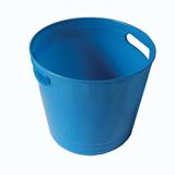 Promotional Plastic Ice Bucket