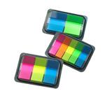 Promotional Pocket Colorful Sticky Notes