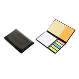 Promotional Pocket Sticky Notes
