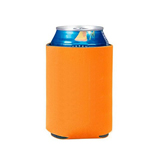 Promotional Premium Collapsible Foam Can Insulator