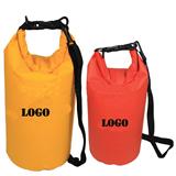 Promotional Rafting Bag, Waterproof Bag 10L