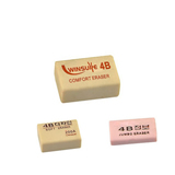 Promotional Rubber Eraser