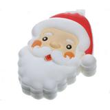 Promotional Santa Claus USB Flash Drive 2GB
