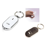 Promotional Yorkcraft Key Finder Keychains With Led Lights I