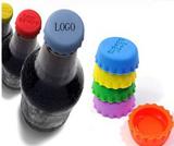Reusable Bottle Caps/Beer Savers